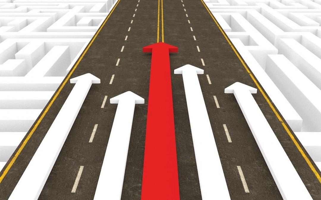 Cómo la formación empresarial de los directivos afecta a los resultados de la empresa