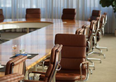 Gerentes | Gestión y dirección de empresas