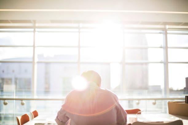 13 aspectos que descuida un emprendedor