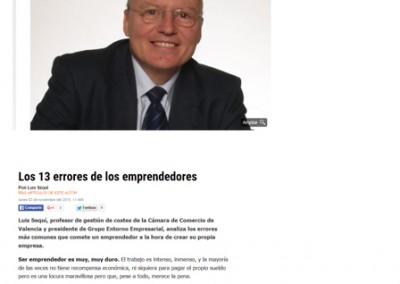 Diario Crítico.