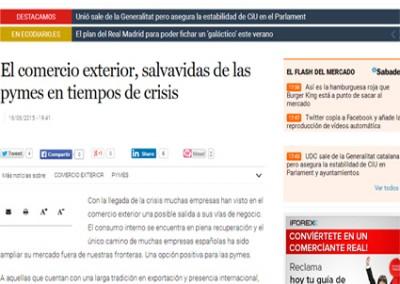El Economista.es
