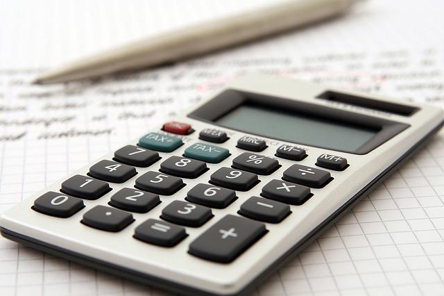 Obligaciones fiscales octubre | Calendario