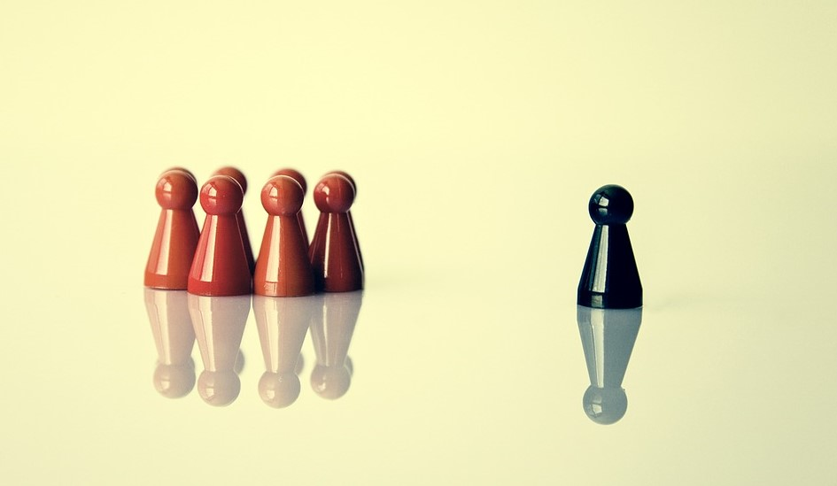 ¿Eres líder o jefe? Conoce las diferencias