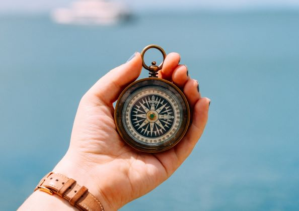 Empresas, inversión y estrategia. Una reflexión para el verano